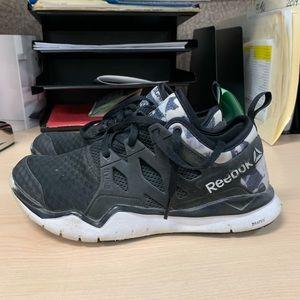 Reebok Training Shoes